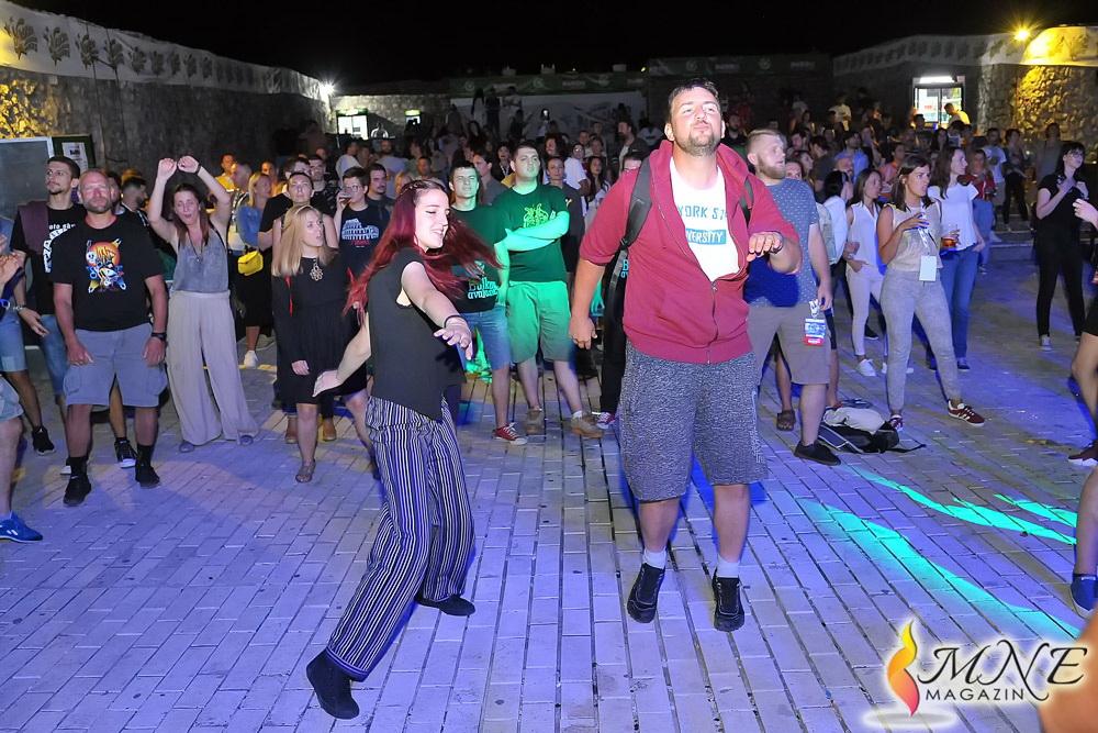 Bedem-Fest_publika_25