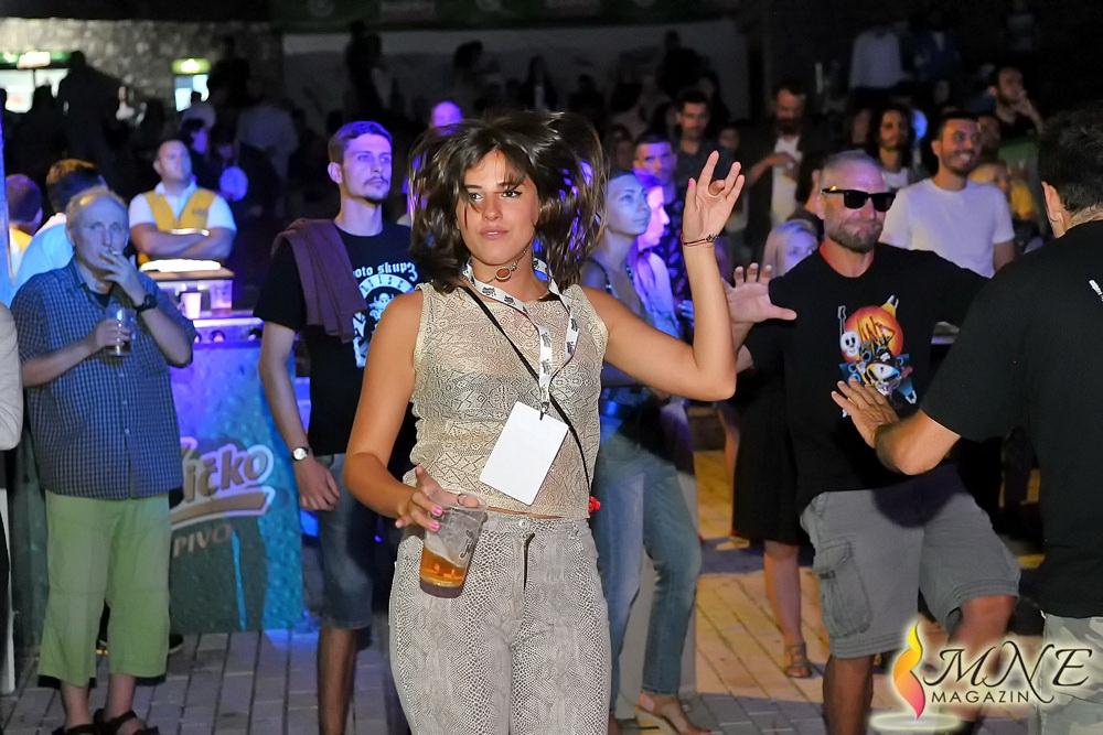 Bedem-Fest_publika_27