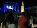 Bedem-Fest_publika_04