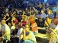 Bedem-Fest_publika_05