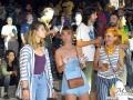 Bedem-Fest_publika_07