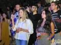Bedem-Fest_publika_15