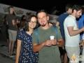 Bedem-Fest_publika_16