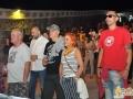 Bedem-Fest_publika_20
