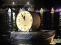 Bokeljska-noc_galery_01