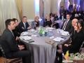 NTO_wild-beaty-award_Cetinje_galerija_05