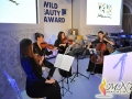 NTO_wild-beaty-award_Cetinje_galerija_06