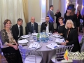 NTO_wild-beaty-award_Cetinje_galerija_08