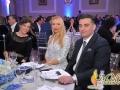 NTO_wild-beaty-award_Cetinje_galerija_11