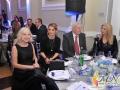 NTO_wild-beaty-award_Cetinje_galerija_12