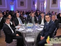 NTO_wild-beaty-award_Cetinje_galerija_13