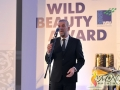 NTO_wild-beaty-award_Cetinje_galerija_14