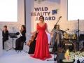 NTO_wild-beaty-award_Cetinje_galerija_16