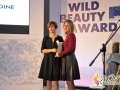 NTO_wild-beaty-award_Cetinje_galerija_17