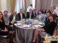 NTO_wild-beaty-award_Cetinje_galerija_19