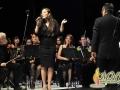 CNP_glumci-pjevaju_125