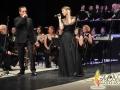 CNP_glumci-pjevaju_130