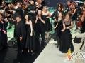 CNP_glumci-pjevaju_145