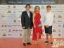 FOTO GALERIJA: Internacionalni modni festival Porto Montenegro 2018.