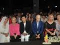 Porto-Fashion_III-vece_galery_3