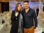 FOTO GALERIJA: Mionetto Prosecco Fashion Week Montenegro