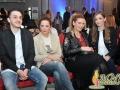 Galery_Crnogorska-nedelja-mode_11