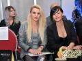 Galery_Crnogorska-nedelja-mode_20