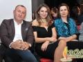 Galery_Crnogorska-nedelja-mode_21