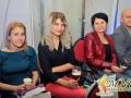 Galery_Crnogorska-nedelja-mode_26