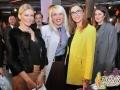 Galery_Crnogorska-nedelja-mode_30