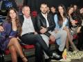 Galery_Crnogorska-nedelja-mode_45