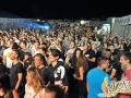 Bedem-Fest_gallery_17