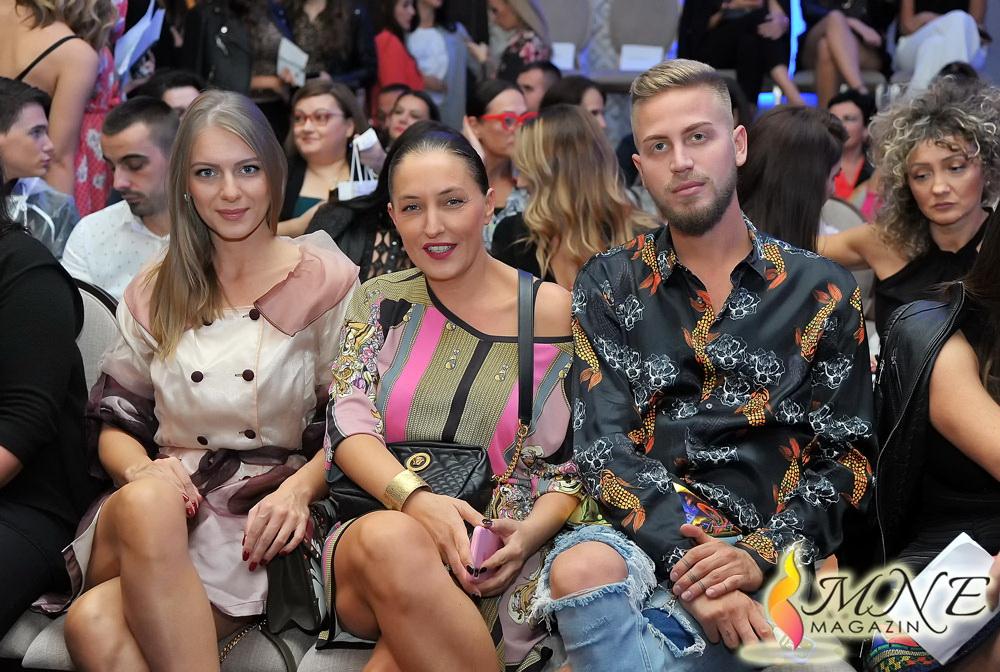 Fashion-C_II-vece_Galery_14