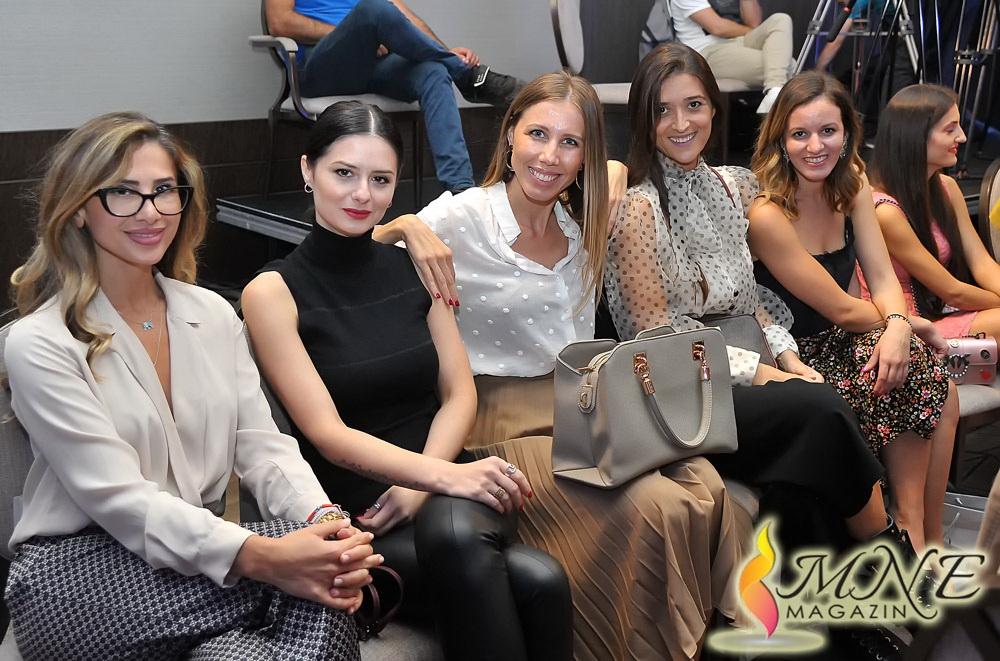 Fashion-C_II-vece_Galery_22