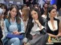 Fashion-C_II-vece_Galery_15
