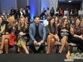 Fashion-C_II-vece_Galery_16