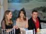 FOTO GALERIJA: Završna noc Renault Fashion Week Montenegro