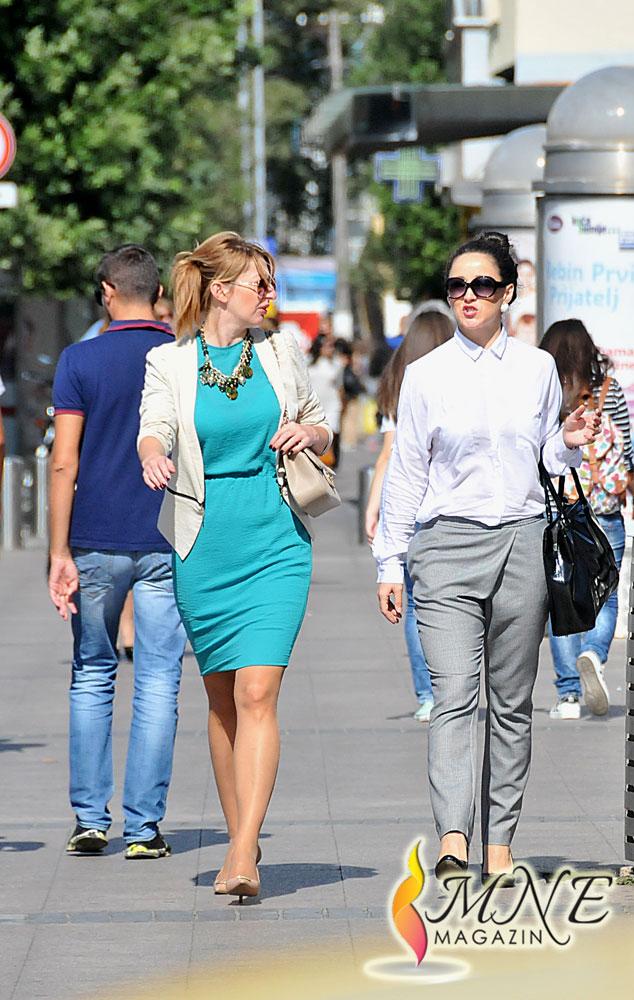street-style_septembar_PG_11