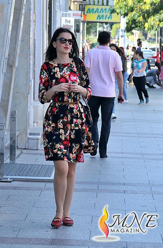 street-style_septembar_PG_2