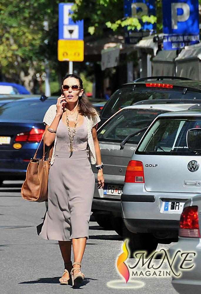 street-style_septembar_PG_6