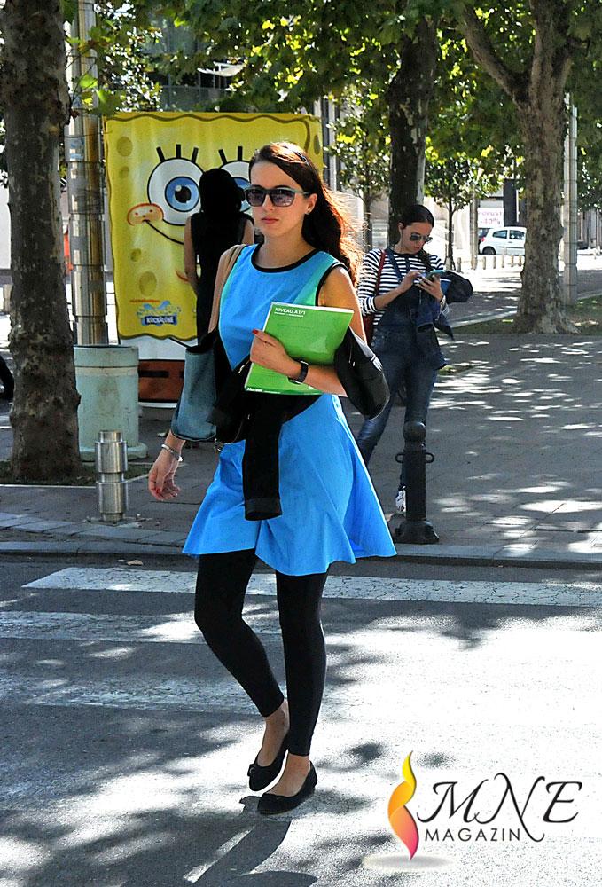 street-style_septembar_PG_7