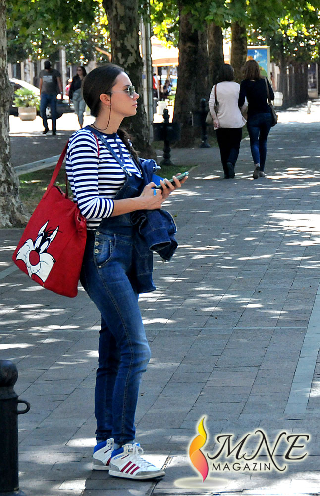 street-style_septembar_PG_8