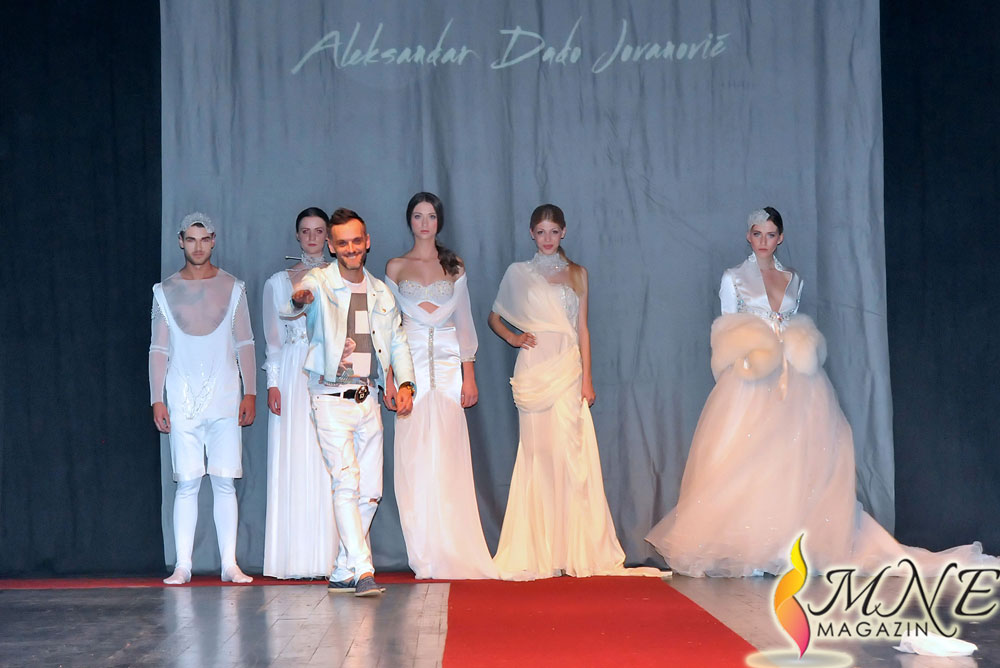 Aleksandar-Dado-Jovanović.jpg