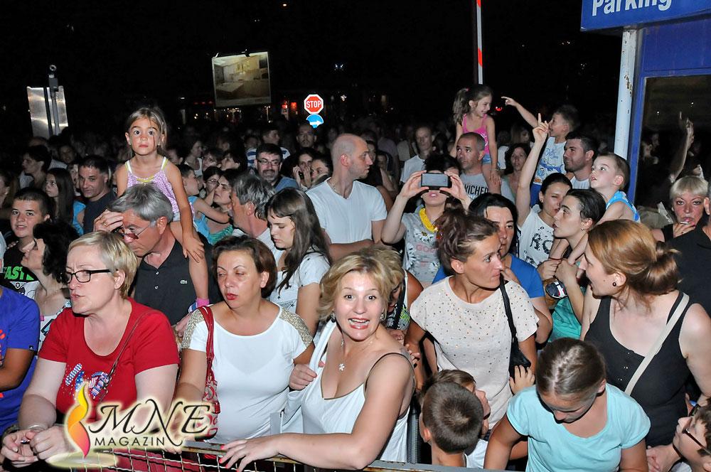 Zdravko-Colic_koncert_09