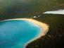 Najljepše plaže svijeta