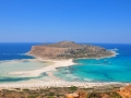 Greece-Crete-Elafonissi-pink-beach
