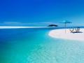 Playa-Paraiso-Beach-Cuba