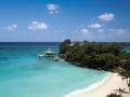 White-Beach-Boracay-Philippines