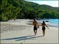 anse-lazio-seychelles
