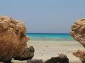sharm_el_luli-Egypt